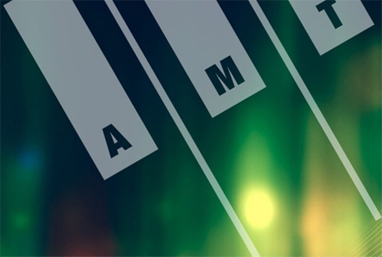Министерство культуры РФ и Ассоциация музыкальных театров России (АМТ) учредили фестиваль «Видеть музыку»