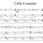 В России появится база данных симфонических партитур