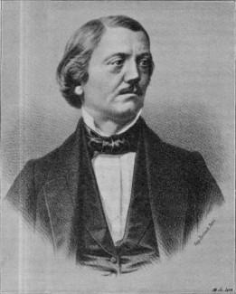 Жюль Перро