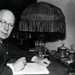 Благотворительный вечер к 125-летию Прокофьева пройдет в Москве