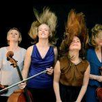 В Петербурге пройдет фестиваль новой музыки reMusik
