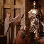 Геннадий Рождественский возродил «Сервилию»