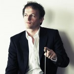 Жан-Кристоф Спинози провел музыкальные параллели