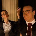 Верховные судьи США стали героями комической оперы