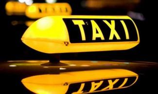 Челябинские таксисты объявили войну поп-музыке и шансону