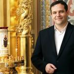 Александр Занорин: «Я хотел бы видеть в консерватории еще больше людей»