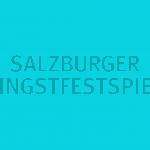 В Зальцбурге прошел Pfingstfestspiele