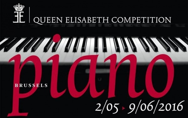 Российские пианисты вошли в полуфинал Конкурса королевы Елизаветы