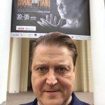Александр Сладковский: «Я отношусь к участникам конкурса не как к детям»