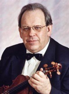 Андрей Шишлов
