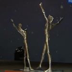 """""""Бенуа де ла Данс"""" назвал имена лучших танцовщиков"""