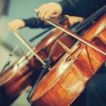 Санкт-Петербург: A Tempo Orchestra сыграют ночью на платформе метро «Спортивная»
