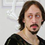 Павел Дмитриченко вышел на свободу
