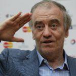 Гергиев объвил окончательный список участников конкурса Чайковского