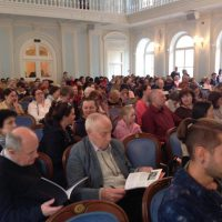 Grand piano competition: кого выберут слушатели?