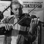 Андрей Корсаков