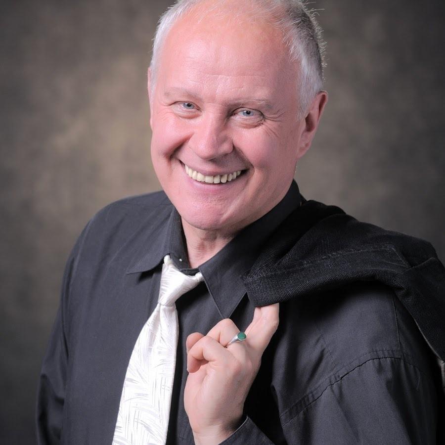 Виктор Кривонос