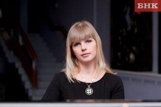 Мария Ляшева
