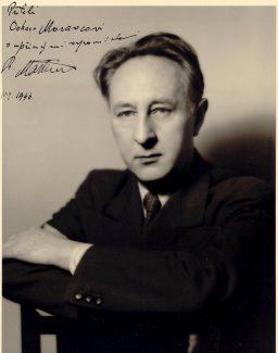 Богуслав Мартину