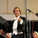 В Смоленске открылся 59-й музыкальный фестиваль им. М.И. Глинки