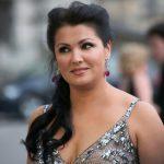 Анна Нетребко отказалась от участия в опере «Норма» в Лондоне
