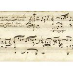 В Петербурге исполнят все сочинения Фробергера