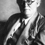 Петр Соломонович Столярский