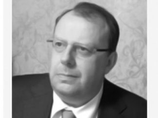 Валерий Пясецкий