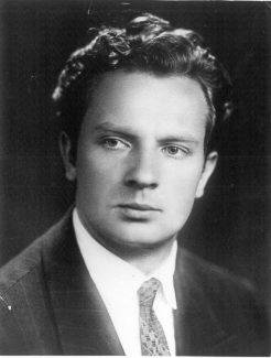 Аркадий Савченко