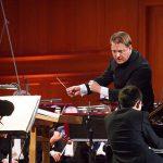 Рождение Grand Piano: «Мацуев сделал великое дело»