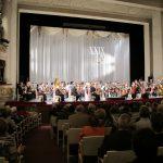 Открылся очередной Собиновский фестиваль