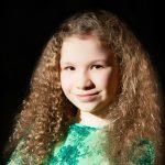 Варвара Кутузова: «Быть на сцене – огромное счастье»