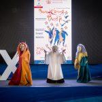"""Премьера оперы """"Волшебная флейта"""" пройдет на Приморской сцене Мариинского театра"""