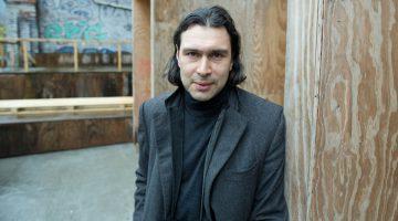 Владимир Юровский