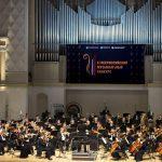 II Всероссийский музыкальный конкурс продолжает прием заявок