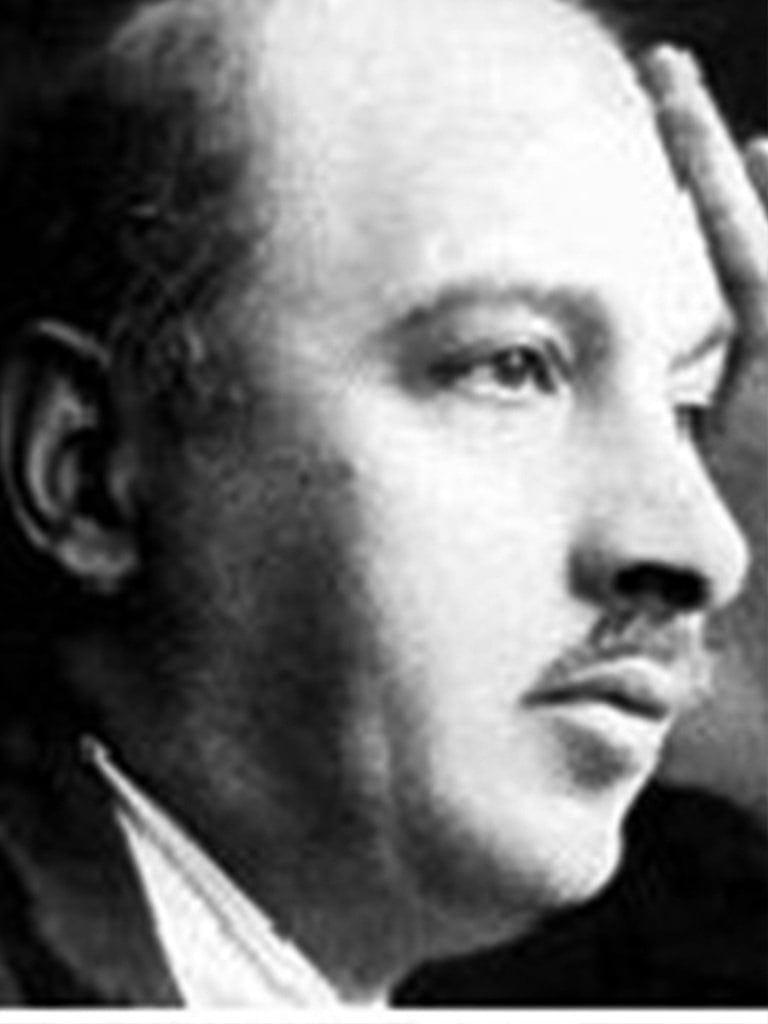 Аршак Адамян