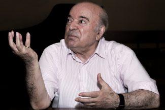Рафаэль Багдасарян