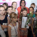 Детская музыкальная академия Юрия Башмета завершилась в Самаре