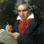 10 вещей, которые вы обязаны знать о Бетховене