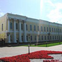 Музыка Чайковского, Шостаковича и Прокофьева прозвучит на летних концертах Нижегородской филармонии