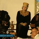 Фестиваль «Опера у стен монастыря» в Коломне