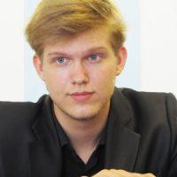 """Олег Худяков: """"Вся конкурсная программа давным-давно играна мной"""""""