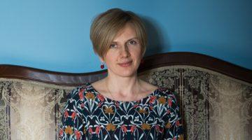 Ольга Ивушейкова