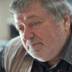 Экс-директор Новосибирской оперы Борис Мездрич нашел работу