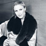 Надя Михаэль: «Я иногда не понимаю, что делать со своими мощными высокими нотами»