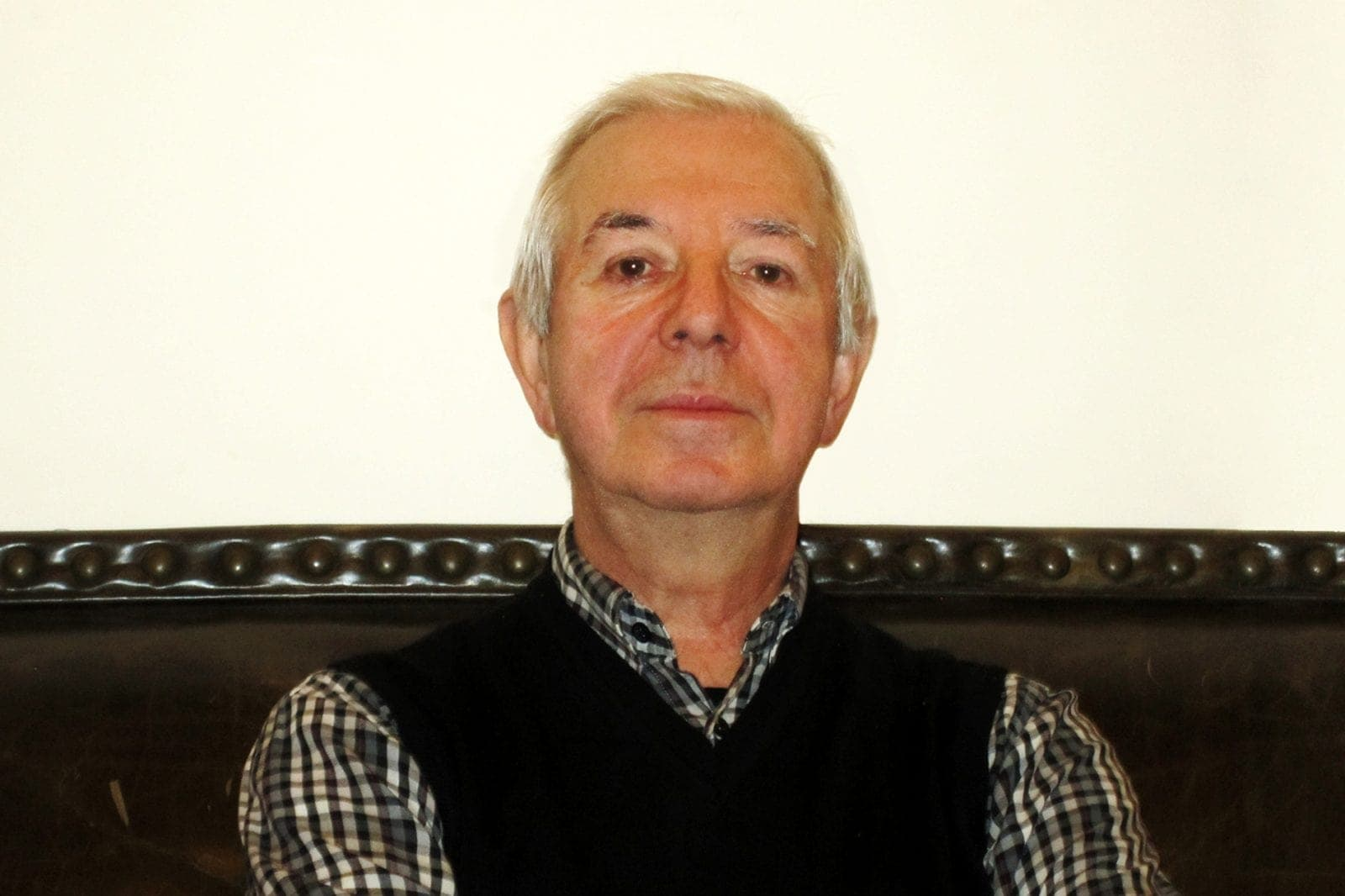 Алексей Парин