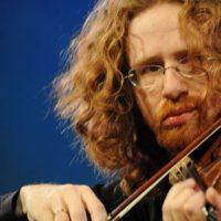 Солисты фестиваля «Возвращение» выступят в Большом зале консерватории