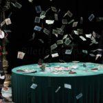 85 юбилейный сезон Самарский оперный театр завершит оперой Чайковского «Пиковая дама»