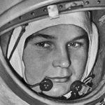Годовщину полета в космос Терешковой отметили в Ярославле концертом классической музыки