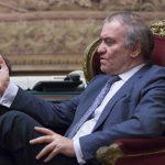 Соломон Волков вступит в «Диалоги» с Валерием Гергиевым